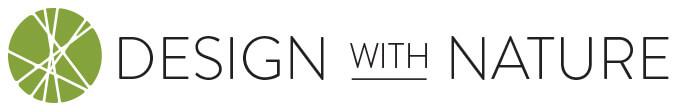 DWN_logo2
